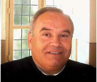 Nominato il nuovo Arcivescovo di Sant'Angelo dei Lombardi-Conza-Nusco-Bisaccia