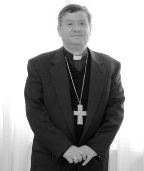 Antonio Di Donna nuovo vescovo di Acerra