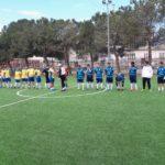 seminario cup 2