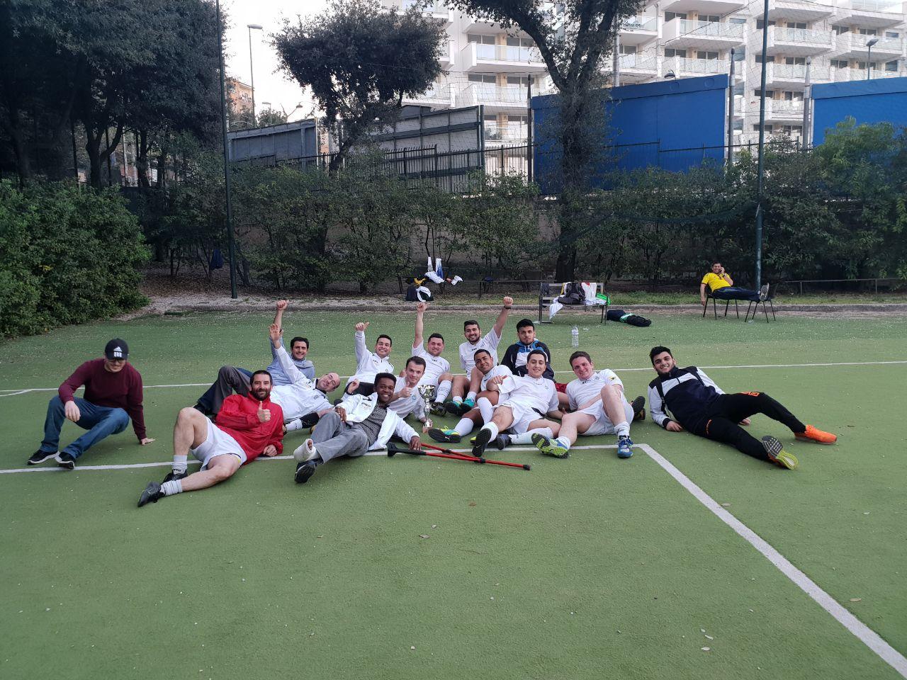 torneo regionle 2018 (1)