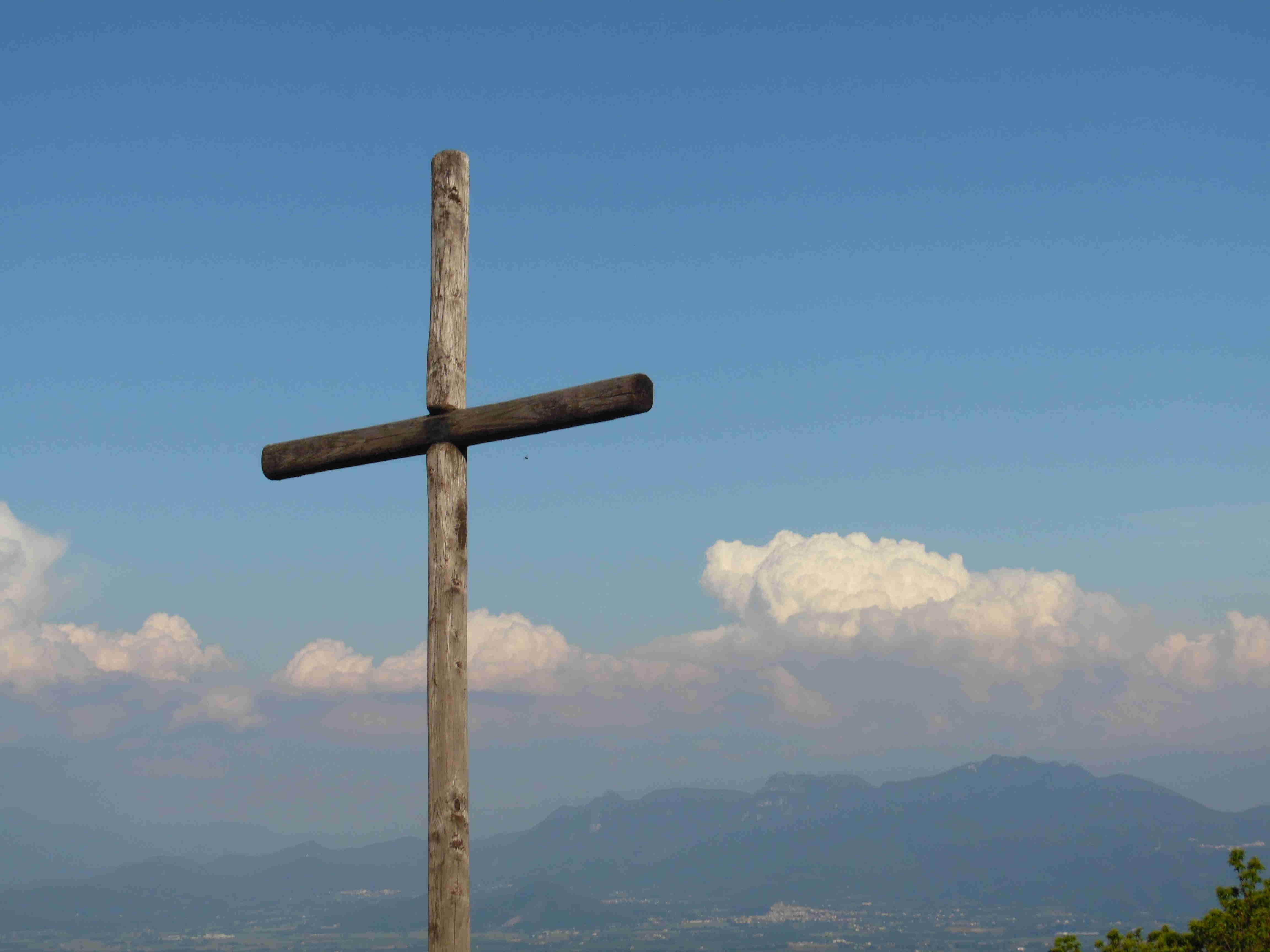 Pellegrinaggio Mariano 18-5-2018 (36)