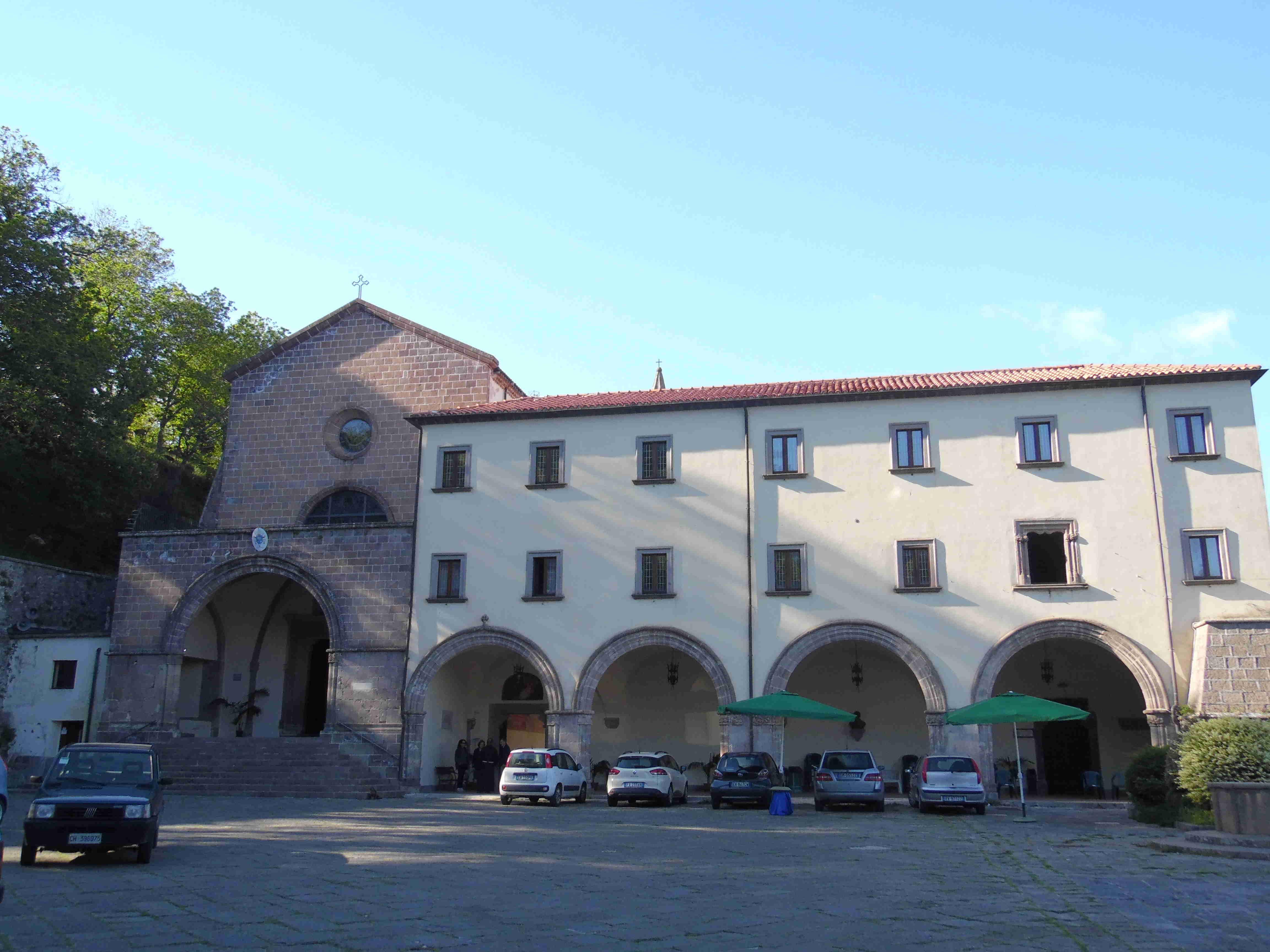 Pellegrinaggio Mariano 18-5-2018 (39)