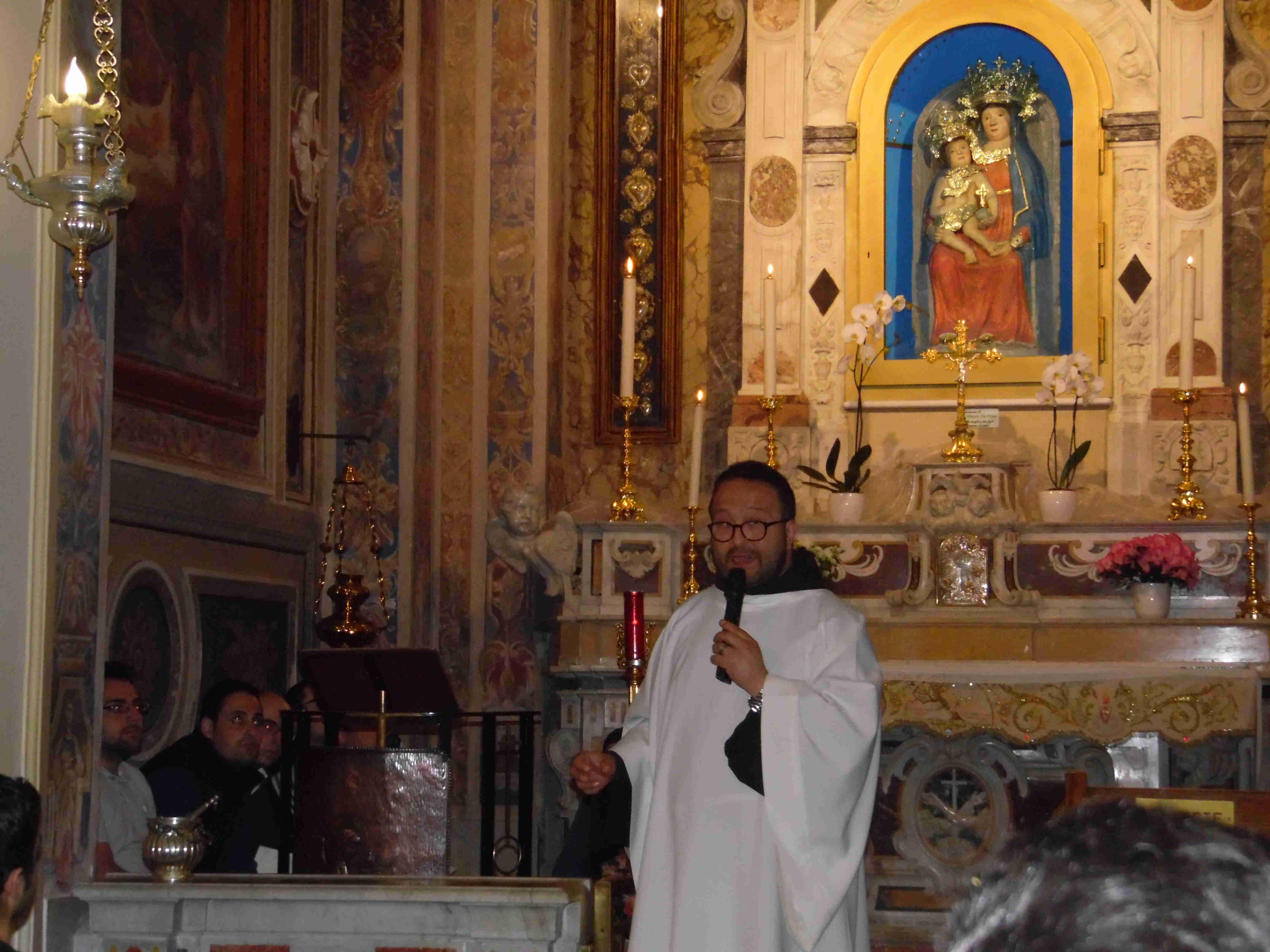 Pellegrinaggio Mariano 18-5-2018 (59)