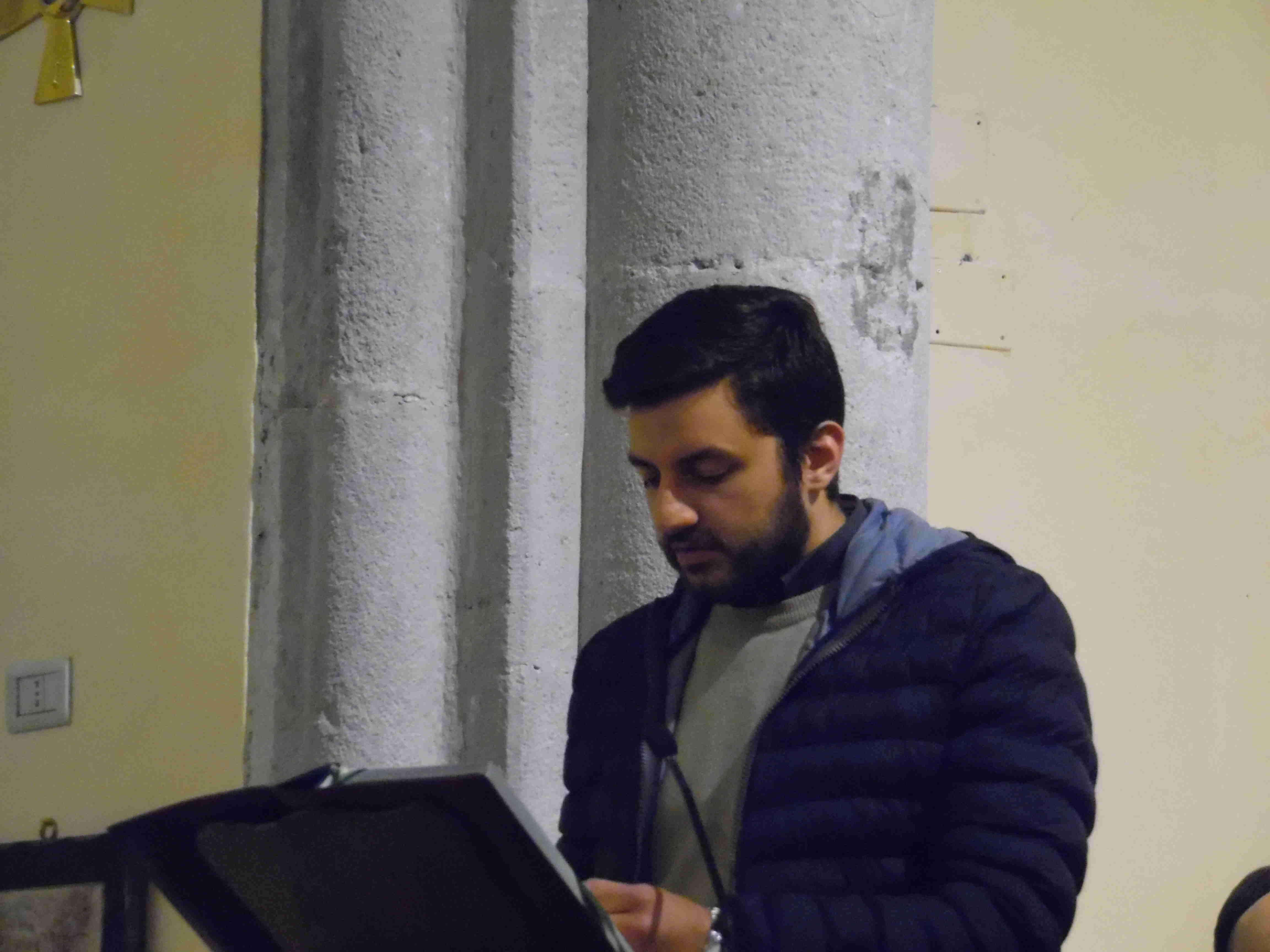 Pellegrinaggio Mariano 18-5-2018 (78)