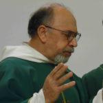 messa fine anno formativo 2018 (12)