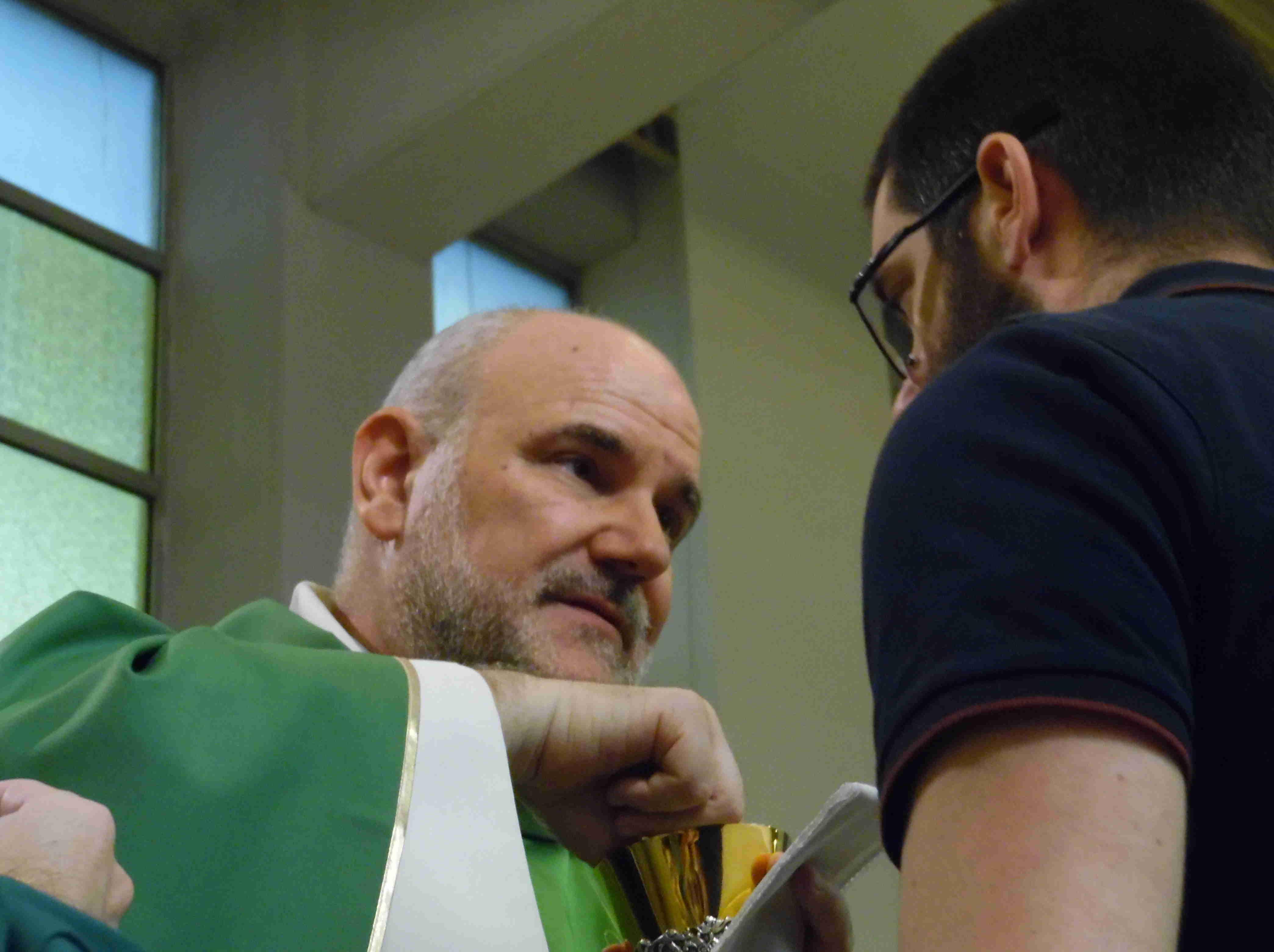 messa fine anno formativo 2018 (16)