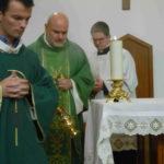 messa fine anno formativo 2018 (17)