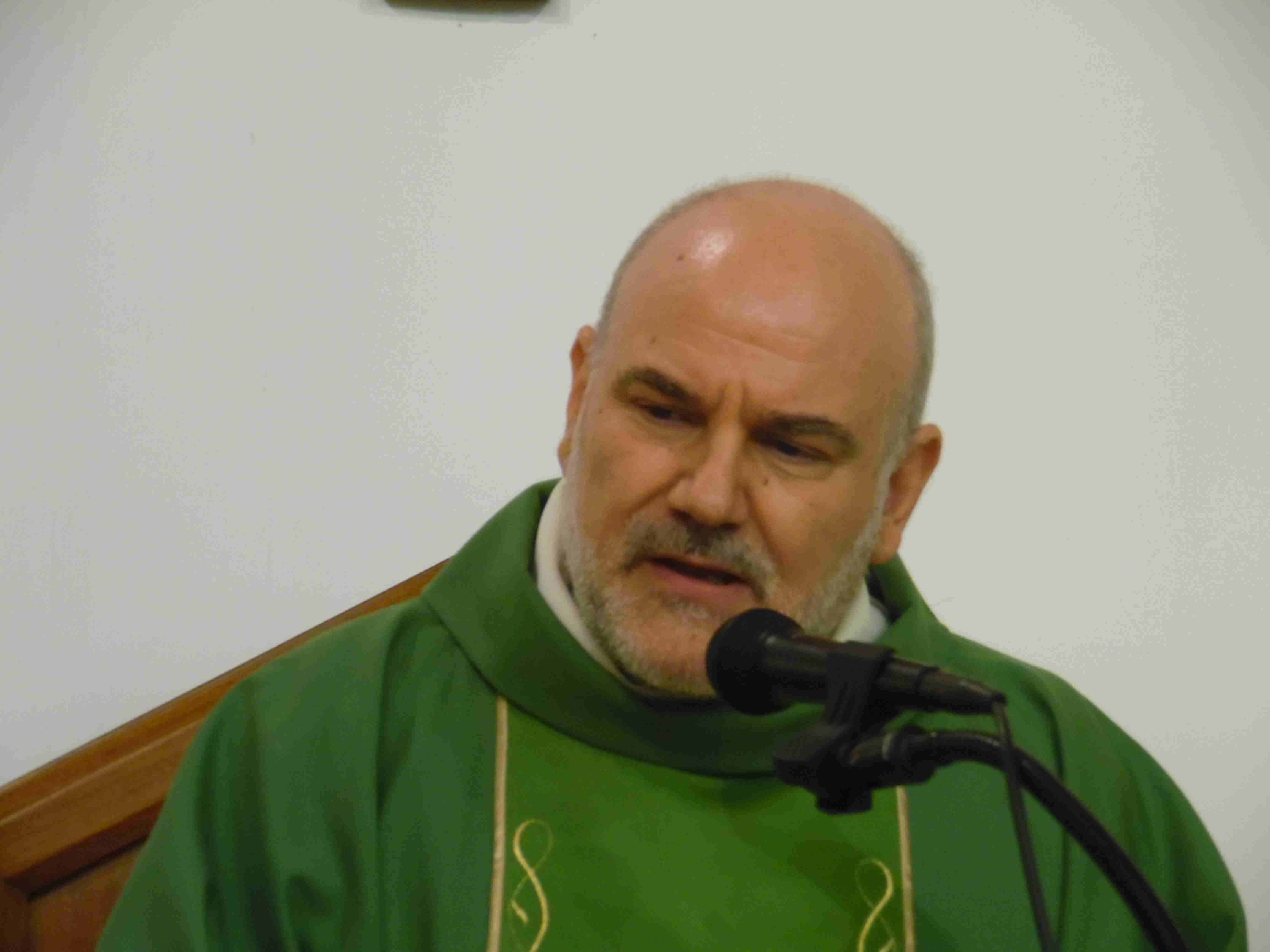 messa fine anno formativo 2018 (3)