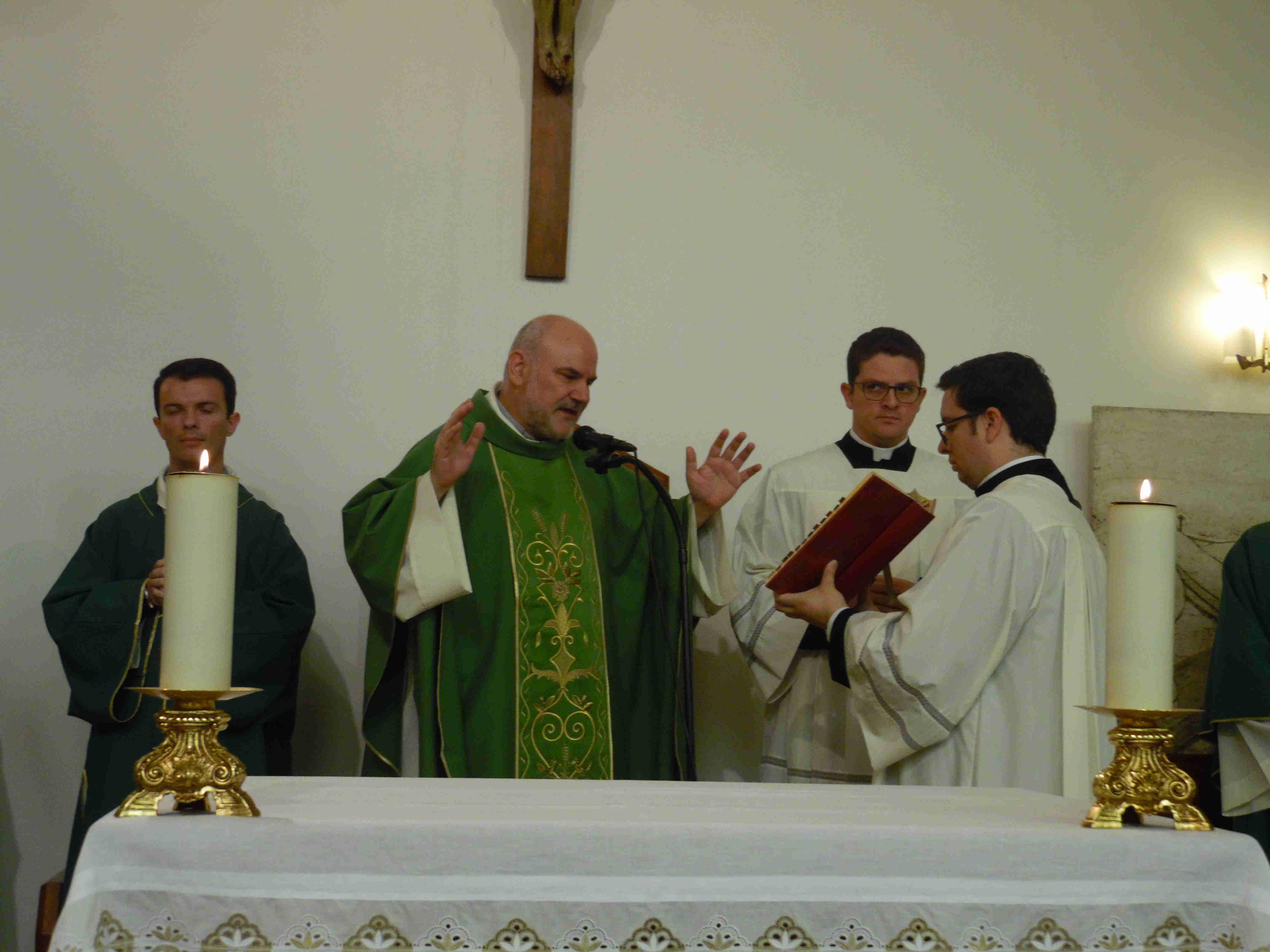messa fine anno formativo 2018 (4)
