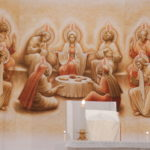 preghiera ecumenica (12)
