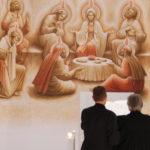 preghiera ecumenica (16)
