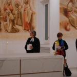 preghiera ecumenica (17)