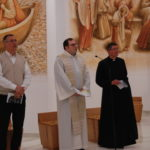 preghiera ecumenica (18)