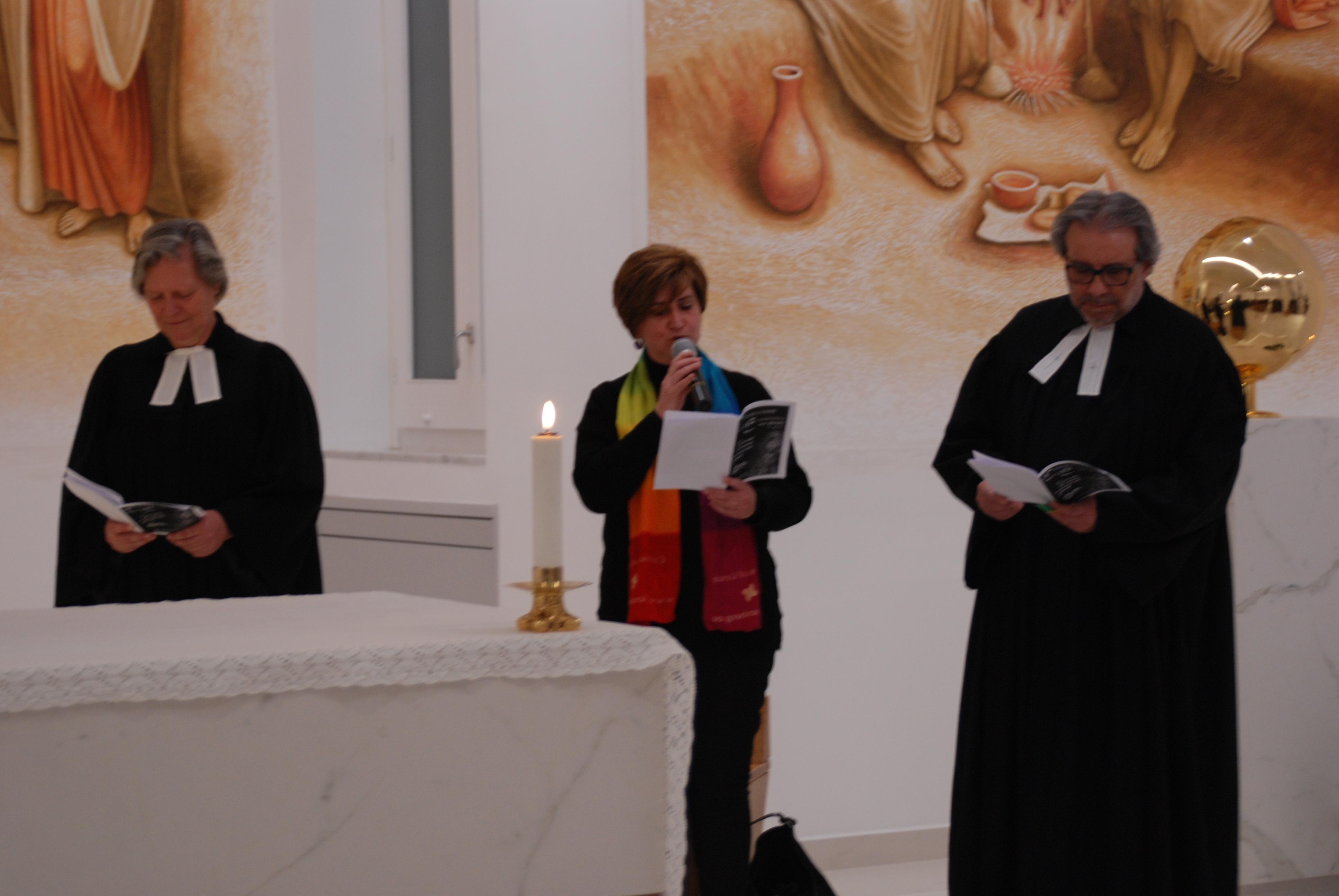 preghiera ecumenica (19)