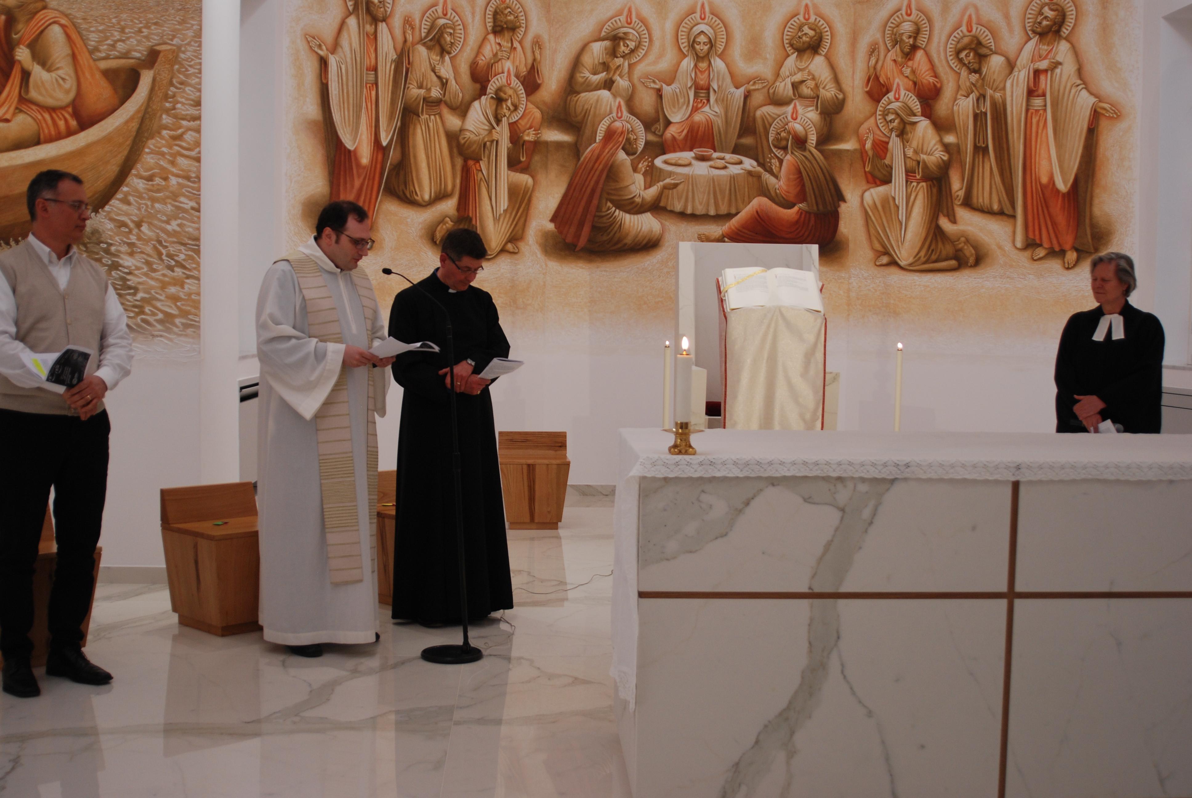 preghiera ecumenica (20)