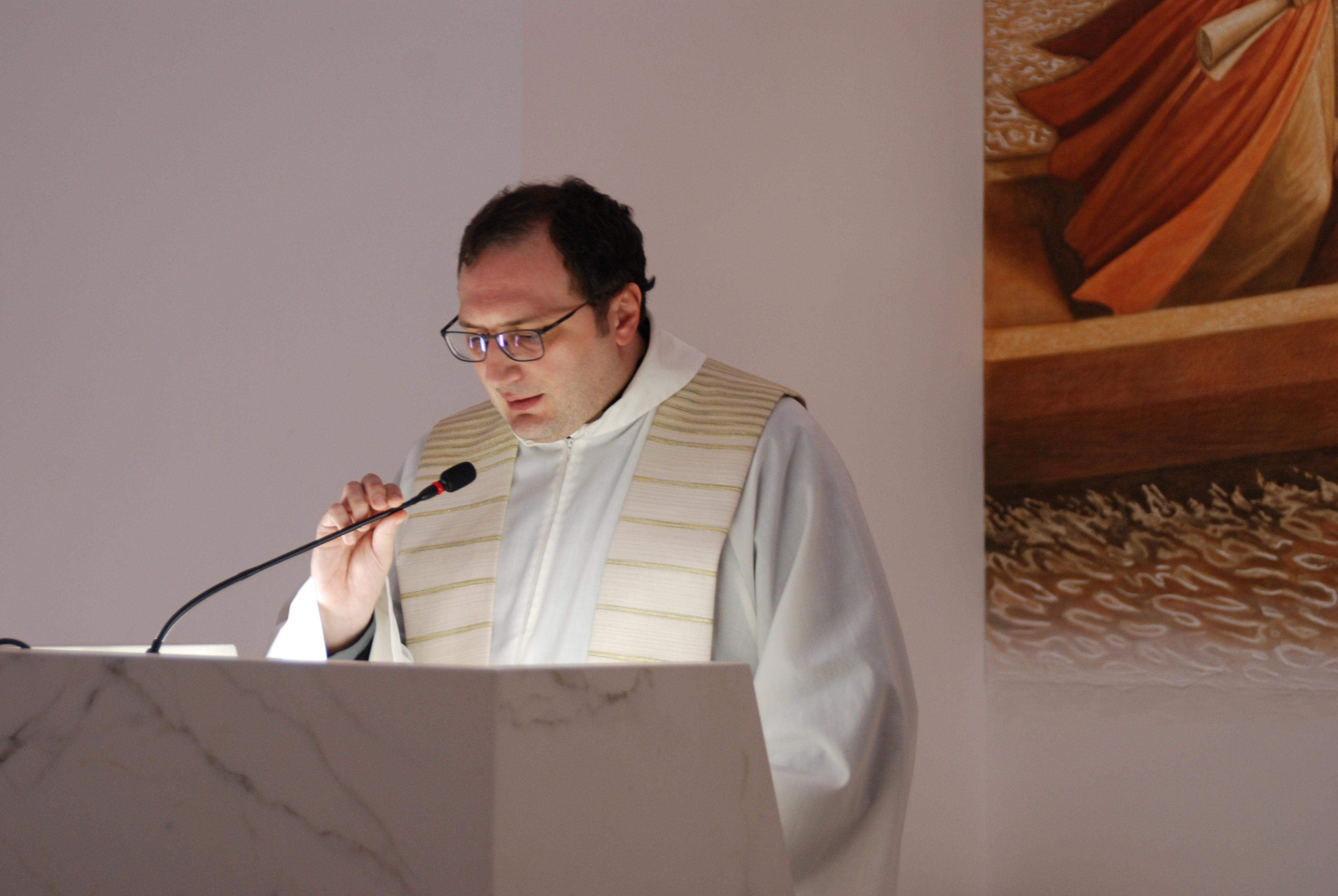 preghiera ecumenica (25)