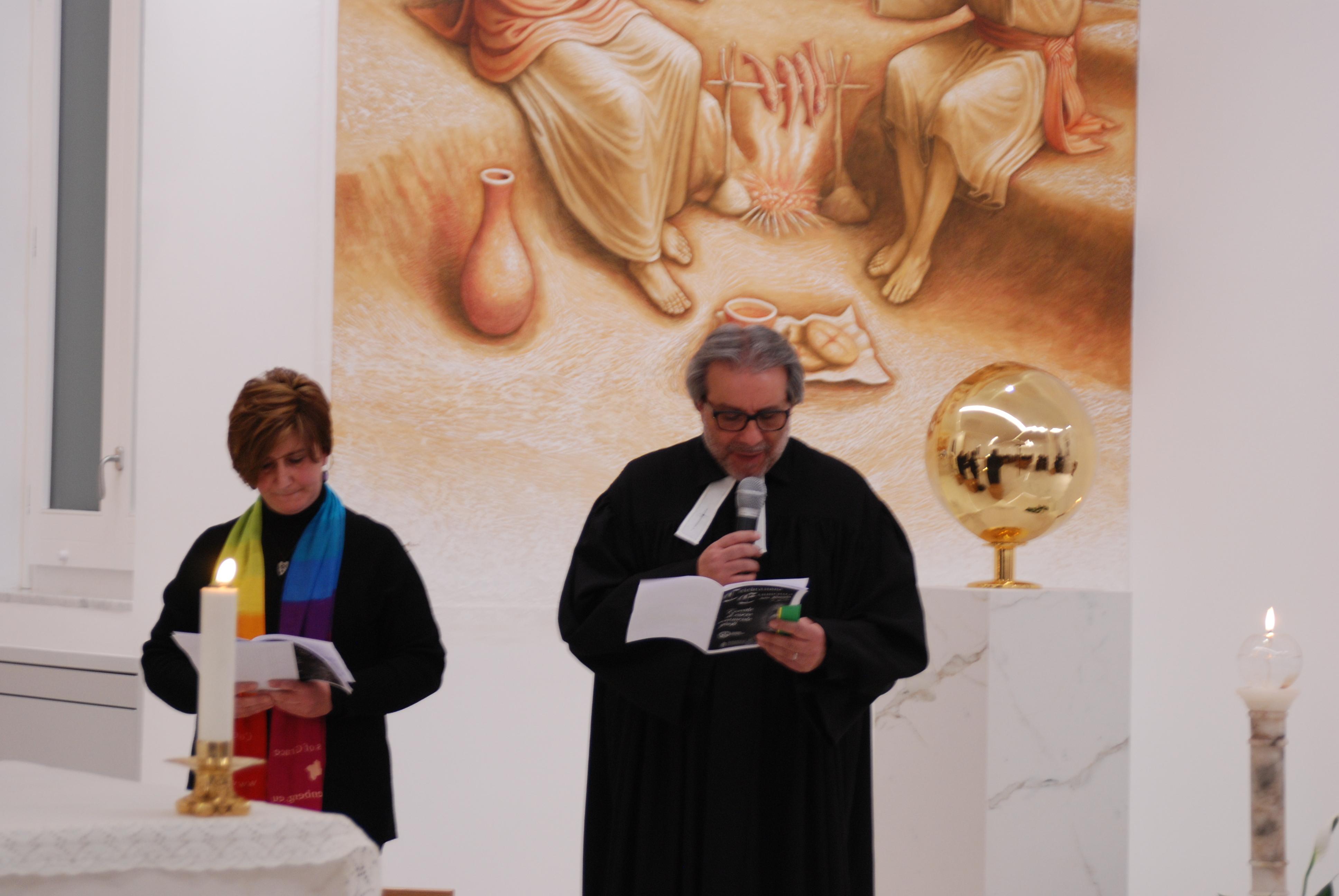 preghiera ecumenica (28)