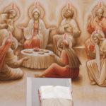 preghiera ecumenica (29)