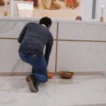 preghiera ecumenica (31)