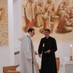 preghiera ecumenica (32)