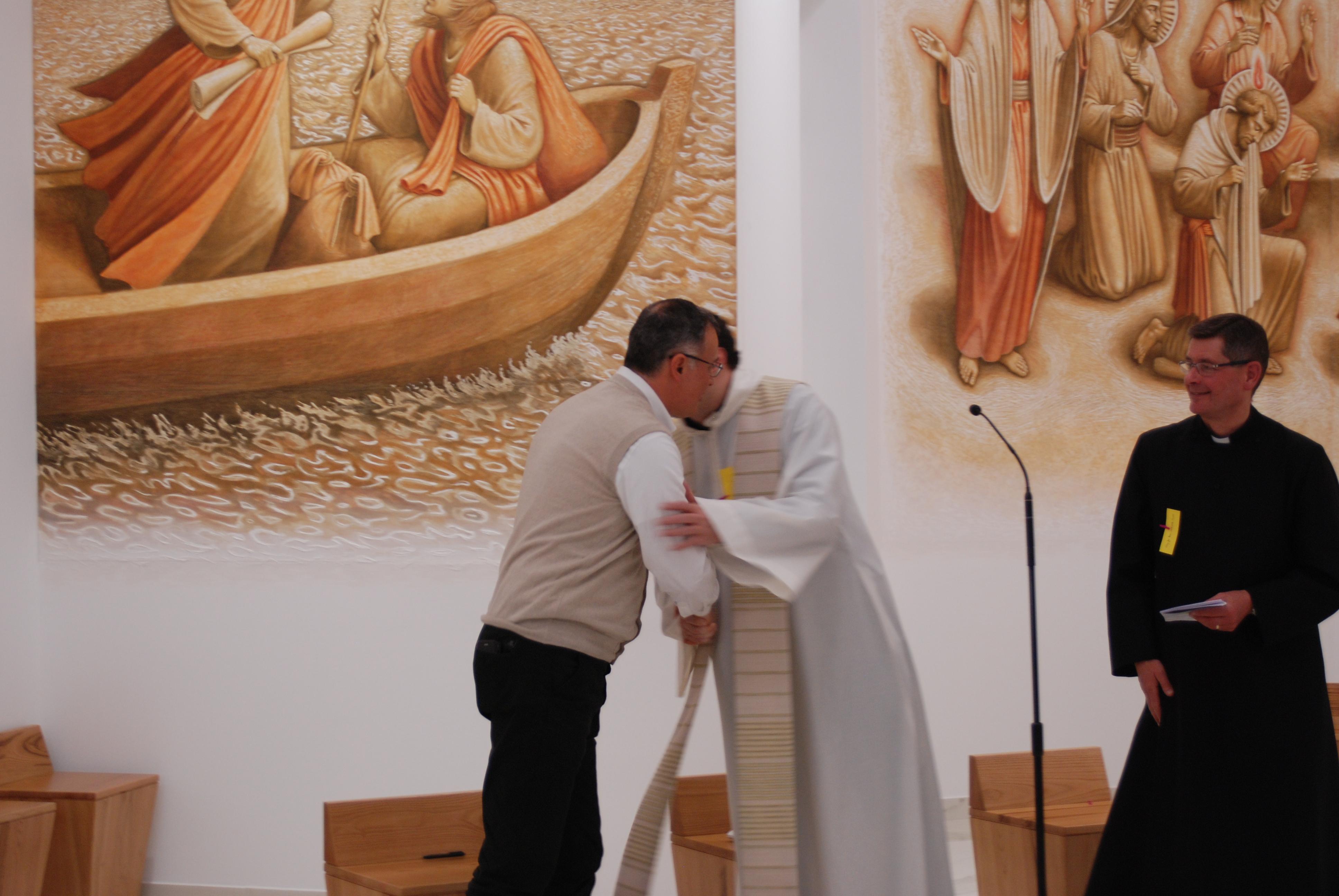 preghiera ecumenica (33)