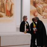 preghiera ecumenica (34)