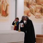 preghiera ecumenica (35)