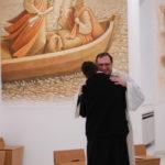 preghiera ecumenica (36)