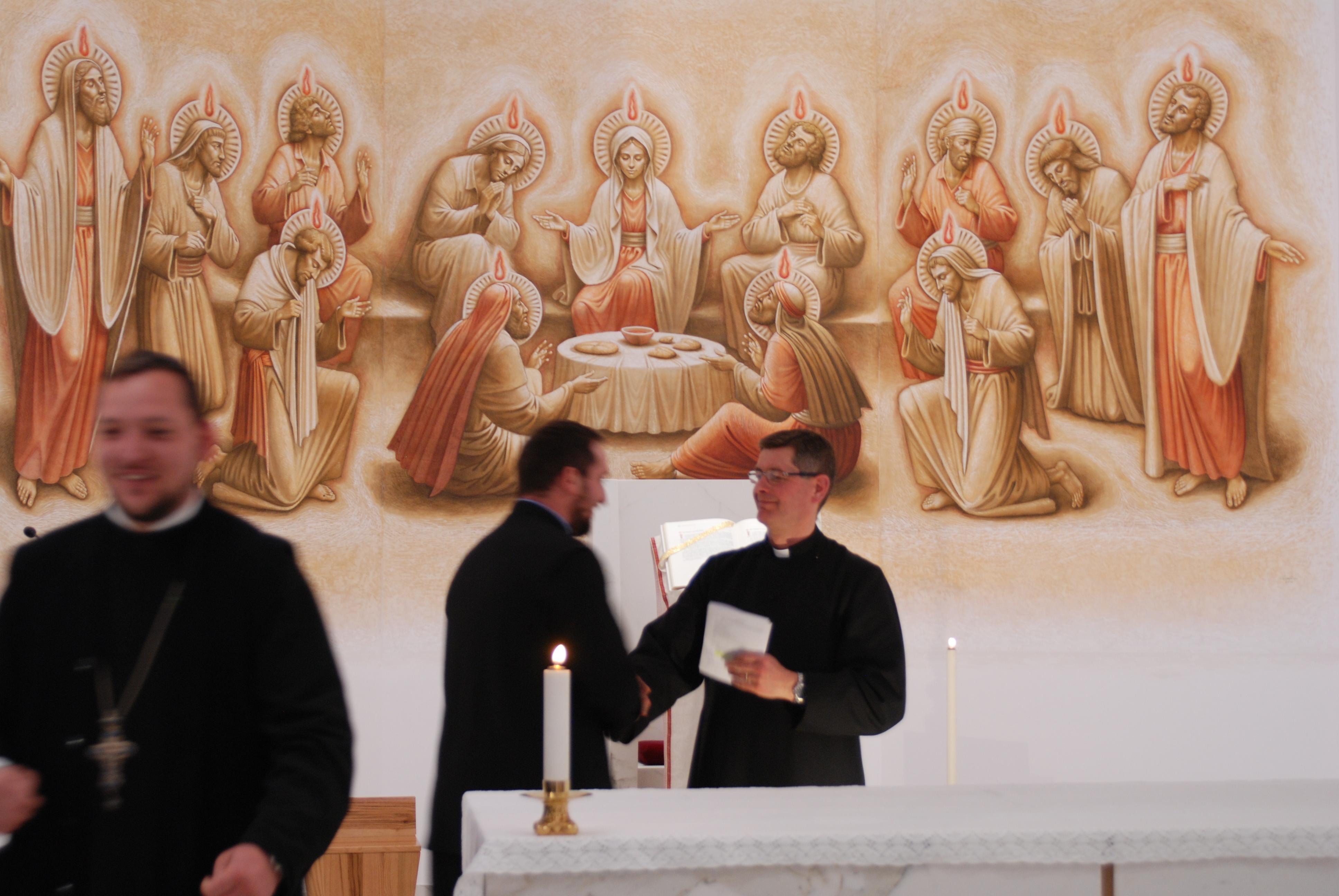 preghiera ecumenica (37)