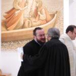 preghiera ecumenica (38)