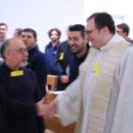 preghiera ecumenica (40)