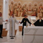 preghiera ecumenica (41)