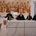 preghiera ecumenica (42)