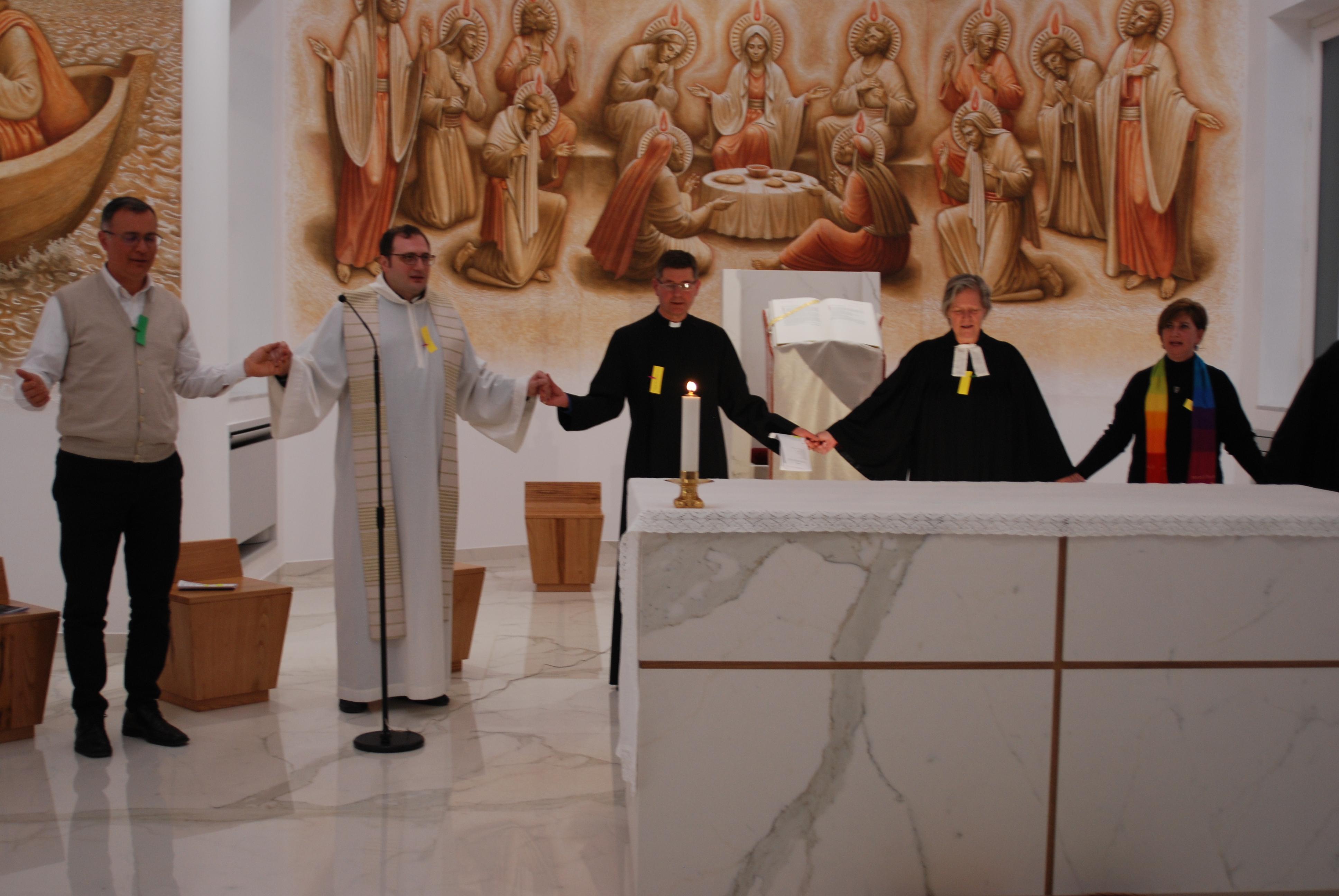 preghiera ecumenica (43)