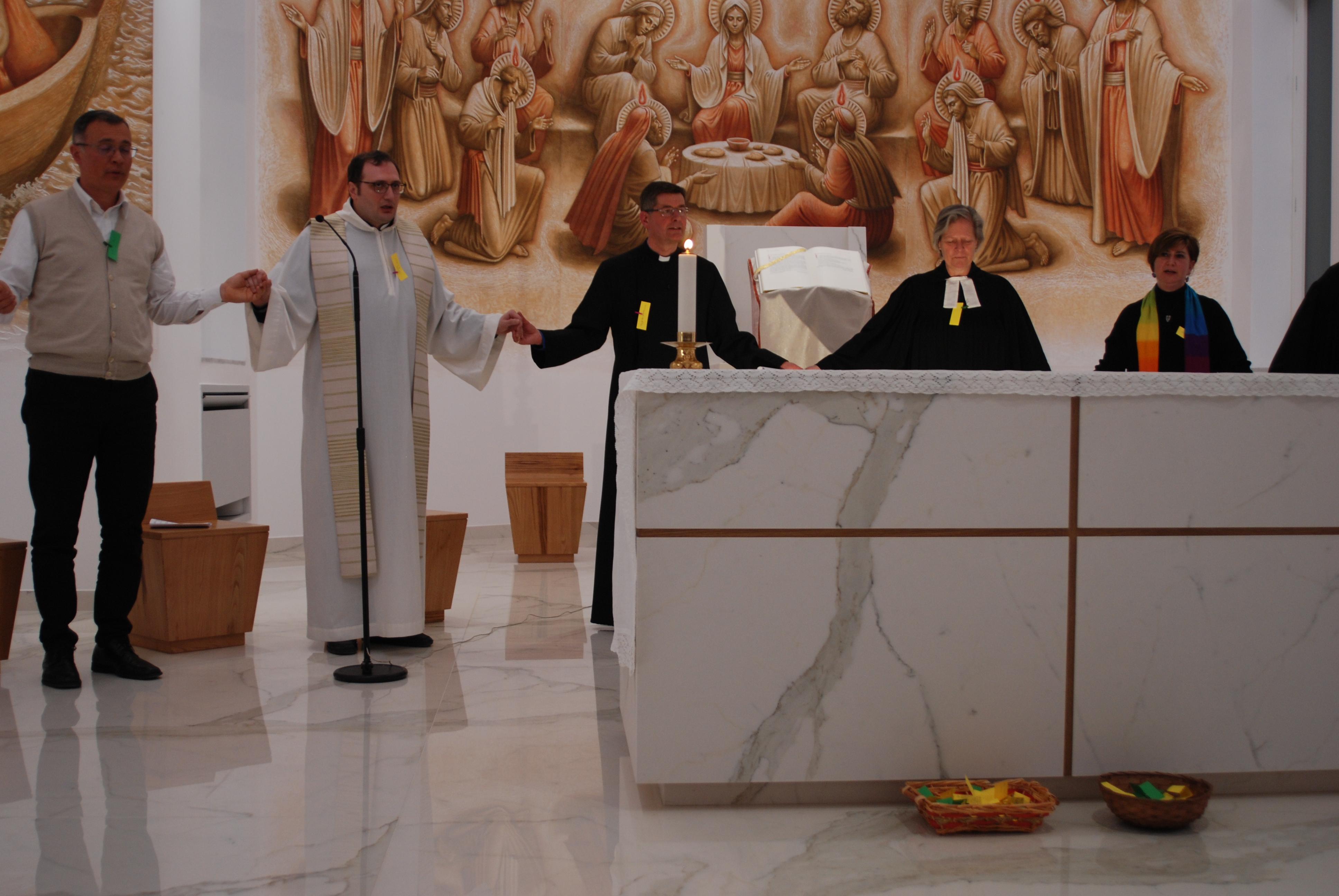 preghiera ecumenica (44)