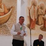 preghiera ecumenica (45)