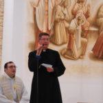 preghiera ecumenica (48)