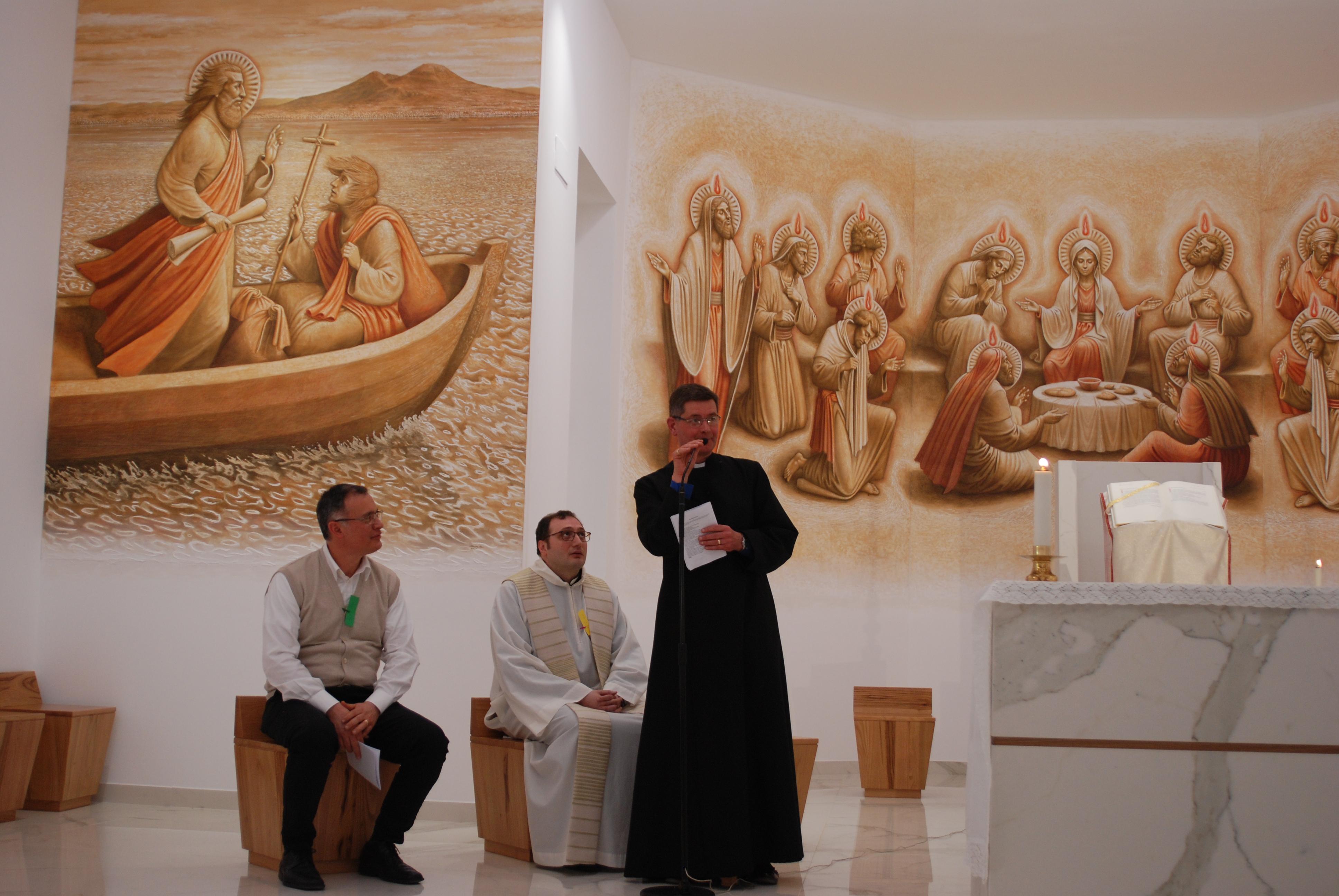 preghiera ecumenica (49)