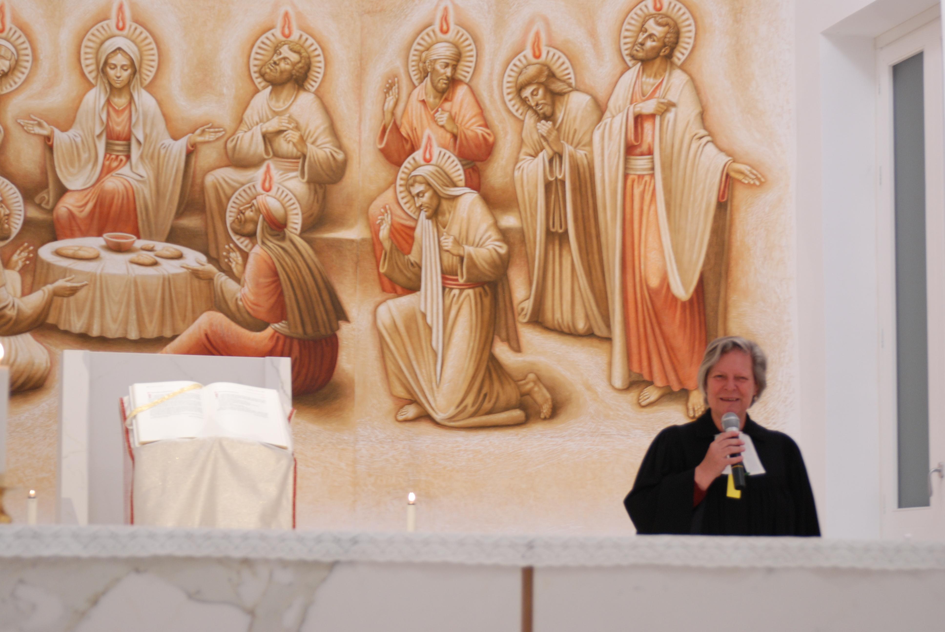 preghiera ecumenica (51)