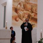 preghiera ecumenica (52)