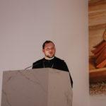 preghiera ecumenica b (3)