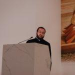 preghiera ecumenica b (6)