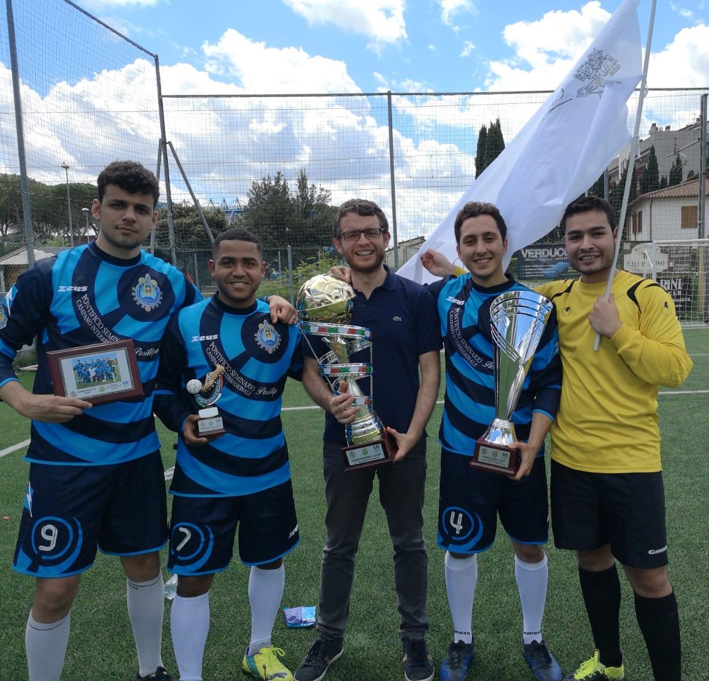 Seminario Cup - Assisi 2019 (1)