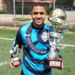 Seminario Cup - Assisi 2019 (12)
