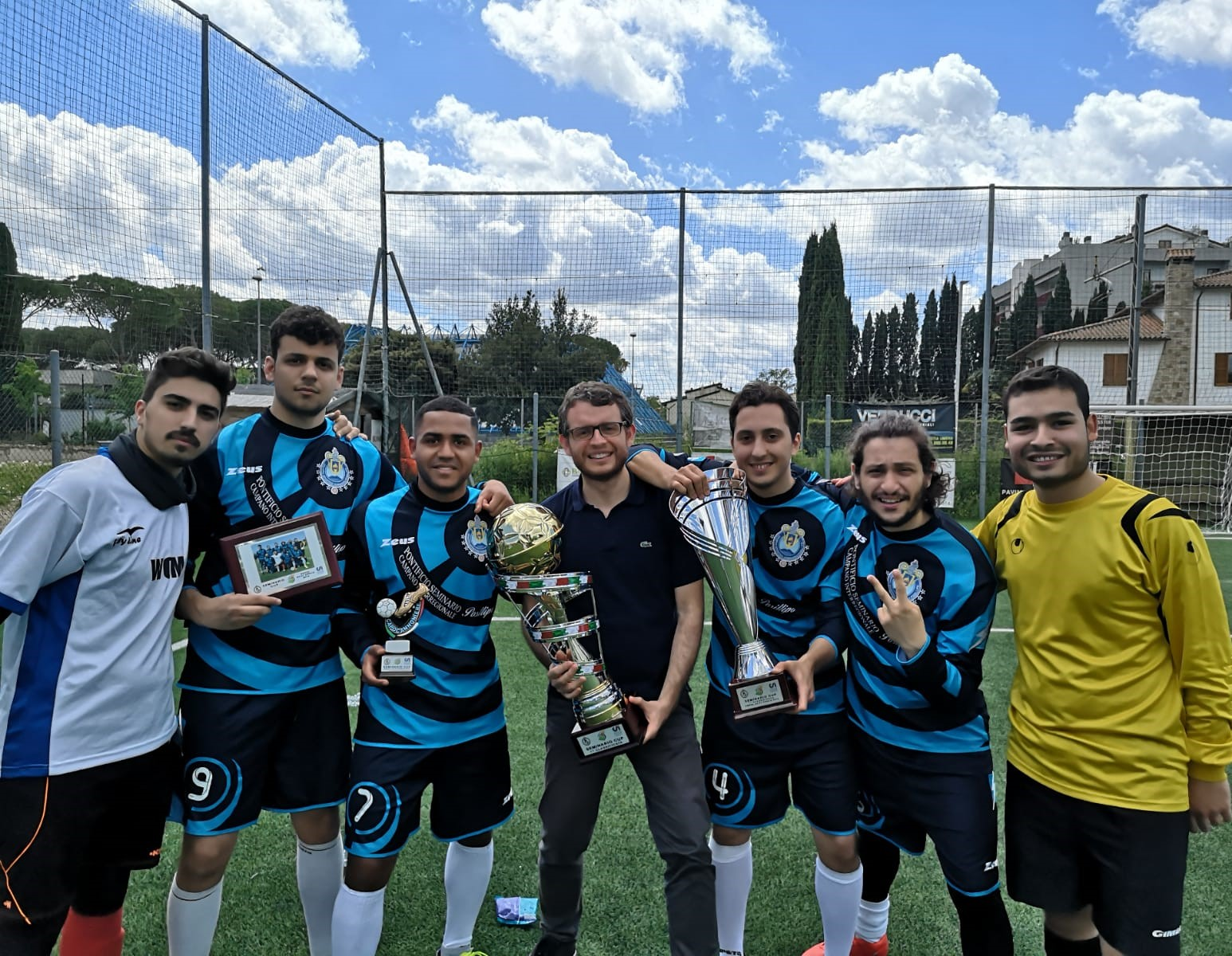 Seminario Cup - Assisi 2019 (13)