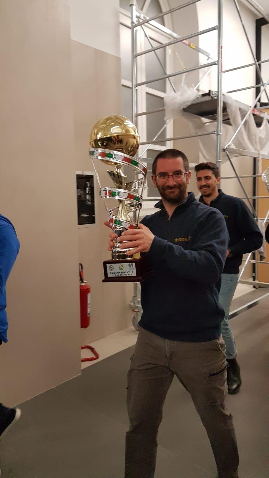 Seminario Cup - Assisi 2019 (3)