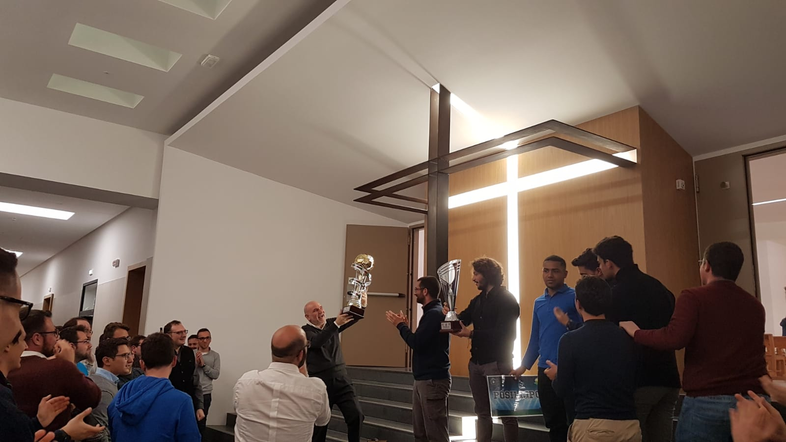 Seminario Cup - Assisi 2019 (4)