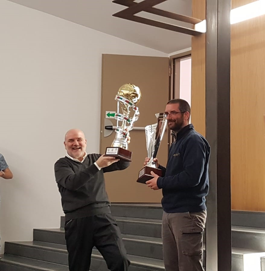 Seminario Cup - Assisi 2019 (5)