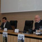 Staffan de Mistura in seminario (13)