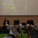 Staffan de Mistura in seminario (18)